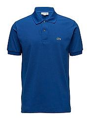 Lacoste Poloshirt short sleeves - Z7Z