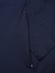 Lacoste - Men s sweatshirt - overdele - navy blue - 3