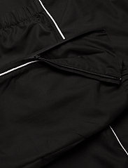 Lacoste - Men s tracksuit - træningsdragter - black/black-white-black - 8