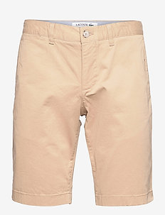 Men s bermuda shorts - chinos shorts - viennese