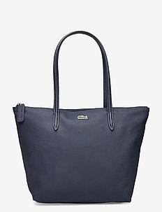 Women Shopping bag - shoppers - navy blue/darkness-pegasus