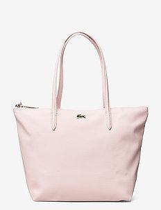 Women Shopping bag - shoppers - oceanien/blizzard-white