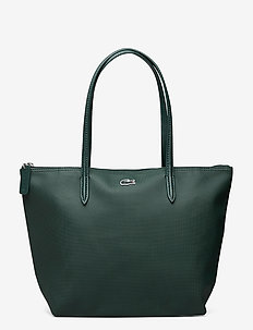 Women Shopping bag - shoppers - olympus/navy blue