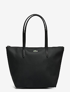 Women Shopping bag - shoppers - without color