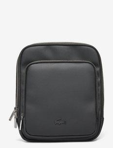Men crossover bag - sacs à bandoulière - without color