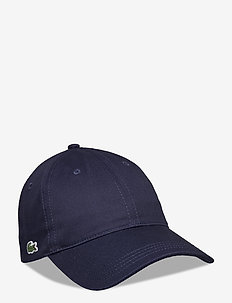 RK4709-00_001 - caps - navy blue