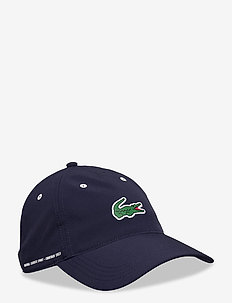 Cap - kasketter - navy blue/white