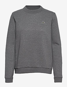 Women s sweatshirt - sweatshirts - pitch chine