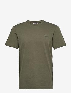 Men s tee-shirt - basic t-shirts - tank