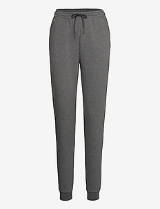 Women tracksuit trousers - träningsbyxor - pitch chine