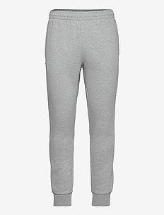 Mens tracksuit trousers - joggingbroek - silver chine