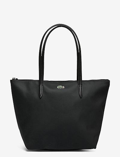 Women Shopping bag - shoppingväskor - without color