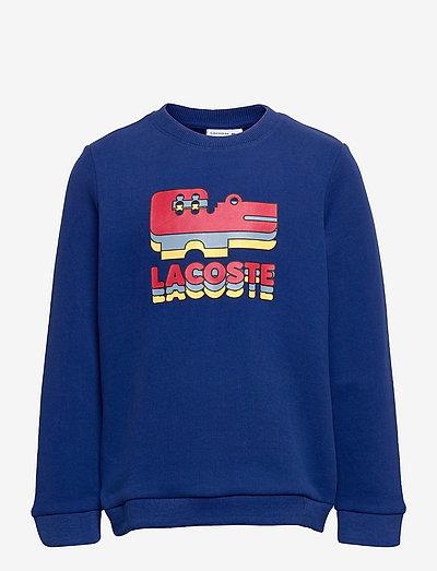 Children sweatshirt - sweatshirts - cosmic/multico