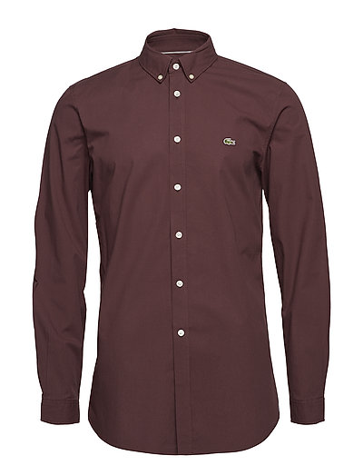 WOVEN SHIRTS - Y29