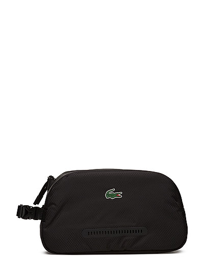 Lacoste Leather Goods Luggage (000), (36.75 €)   Large selection of ... 12edee3423