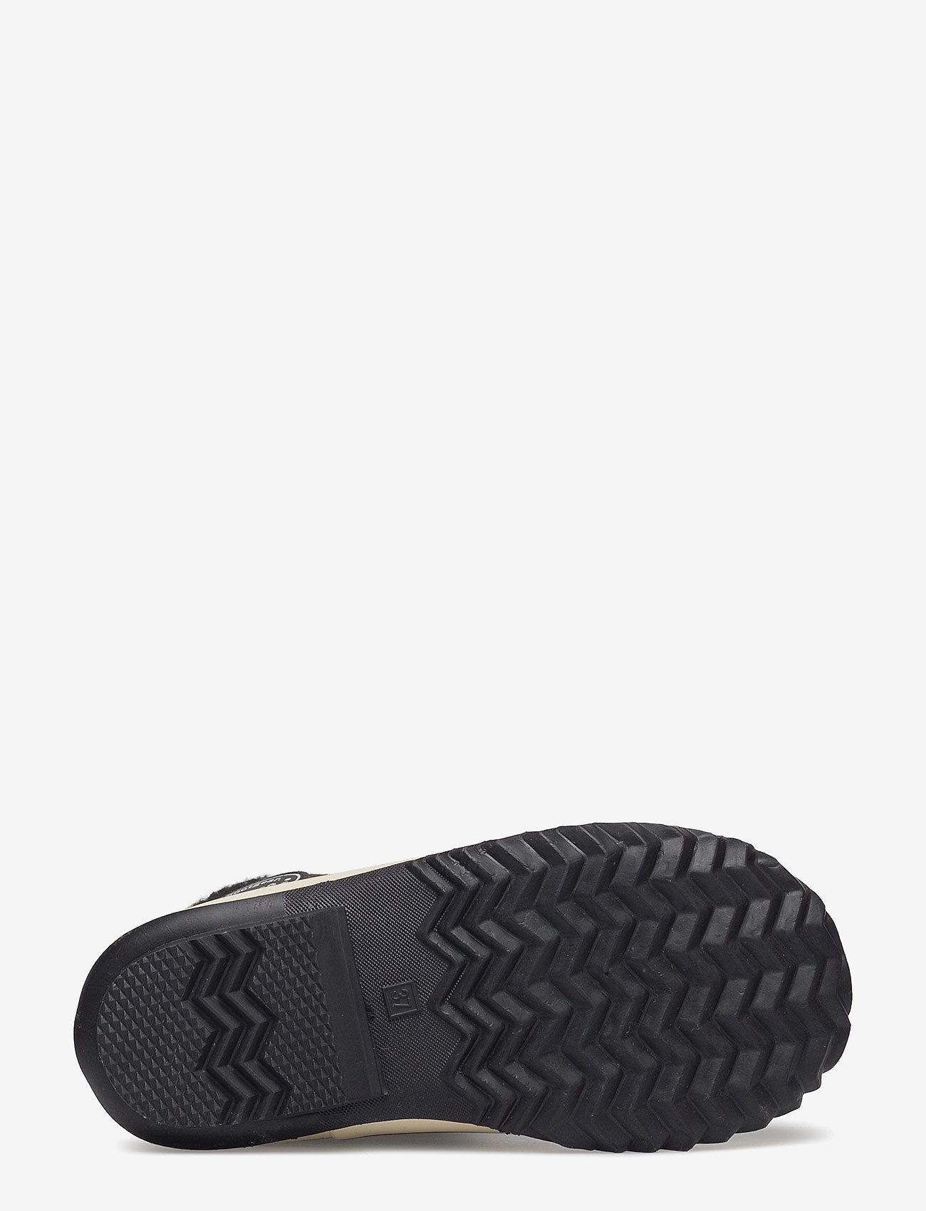Ridgetop Lite (Black) - LaCrosse