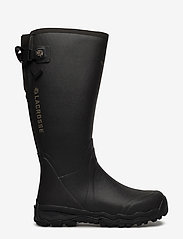 "LaCrosse - Alphaburly Pro Women 15"" - rain boots - estate brown - 1"