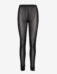 Lady Avenue - Long tights - bottoms - black - 1
