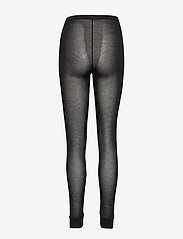 Lady Avenue - Long tights - bottoms - black - 2