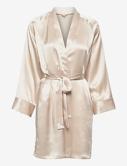 Lady Avenue - Kimono - pegnoirs - bailey - 1