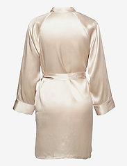 Lady Avenue - Kimono - pegnoirs - bailey - 2