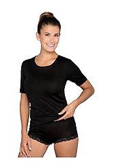 Silk Jersey - T-shirt