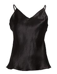 Camisole - BLACK