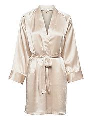 Kimono - BAILEY