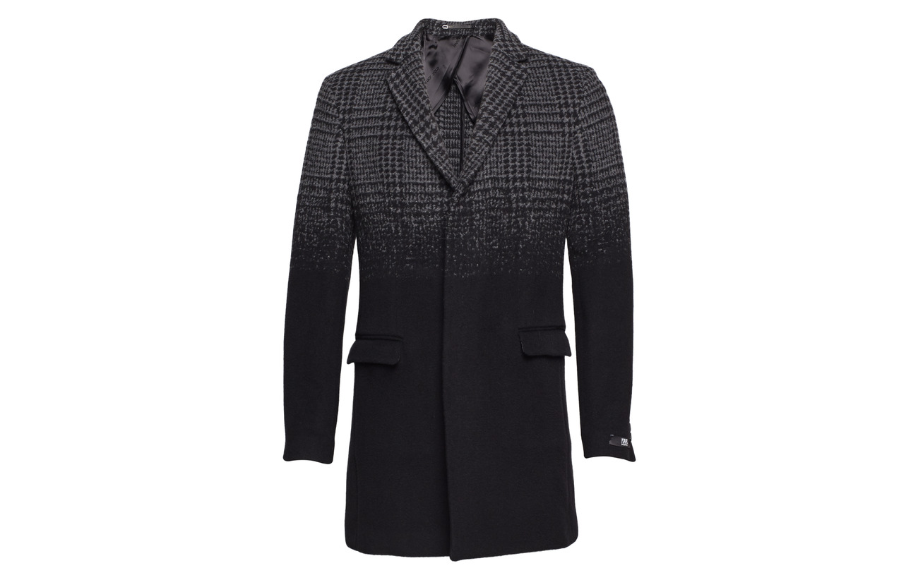 991 Coat anthracite Lagerfeld 991 Shuttle 991 anthracite Coat Lagerfeld Coat Shuttle Lagerfeld Shuttle Iw1CqqA