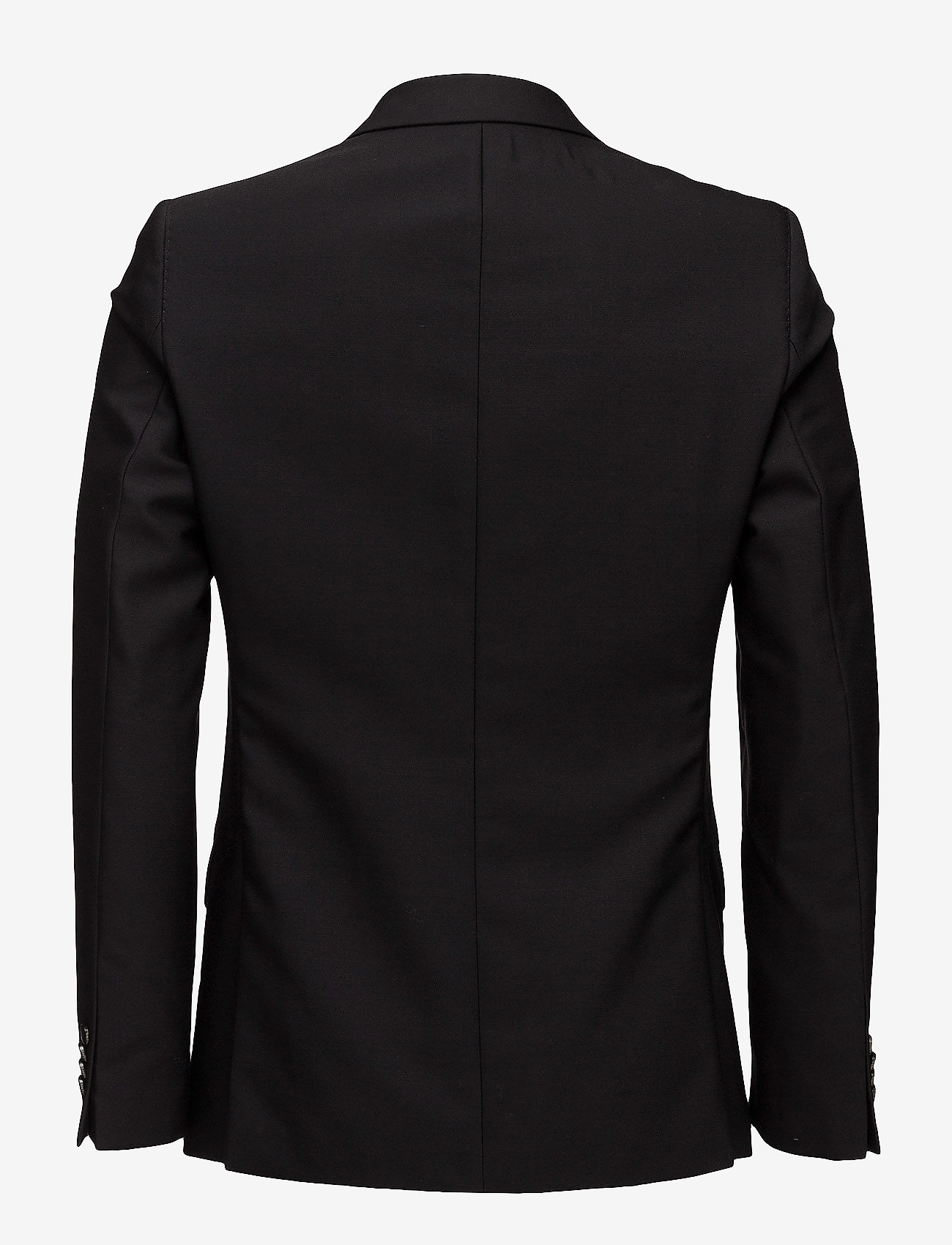 Lagerfeld Jacket Clever - Suits & Blazers