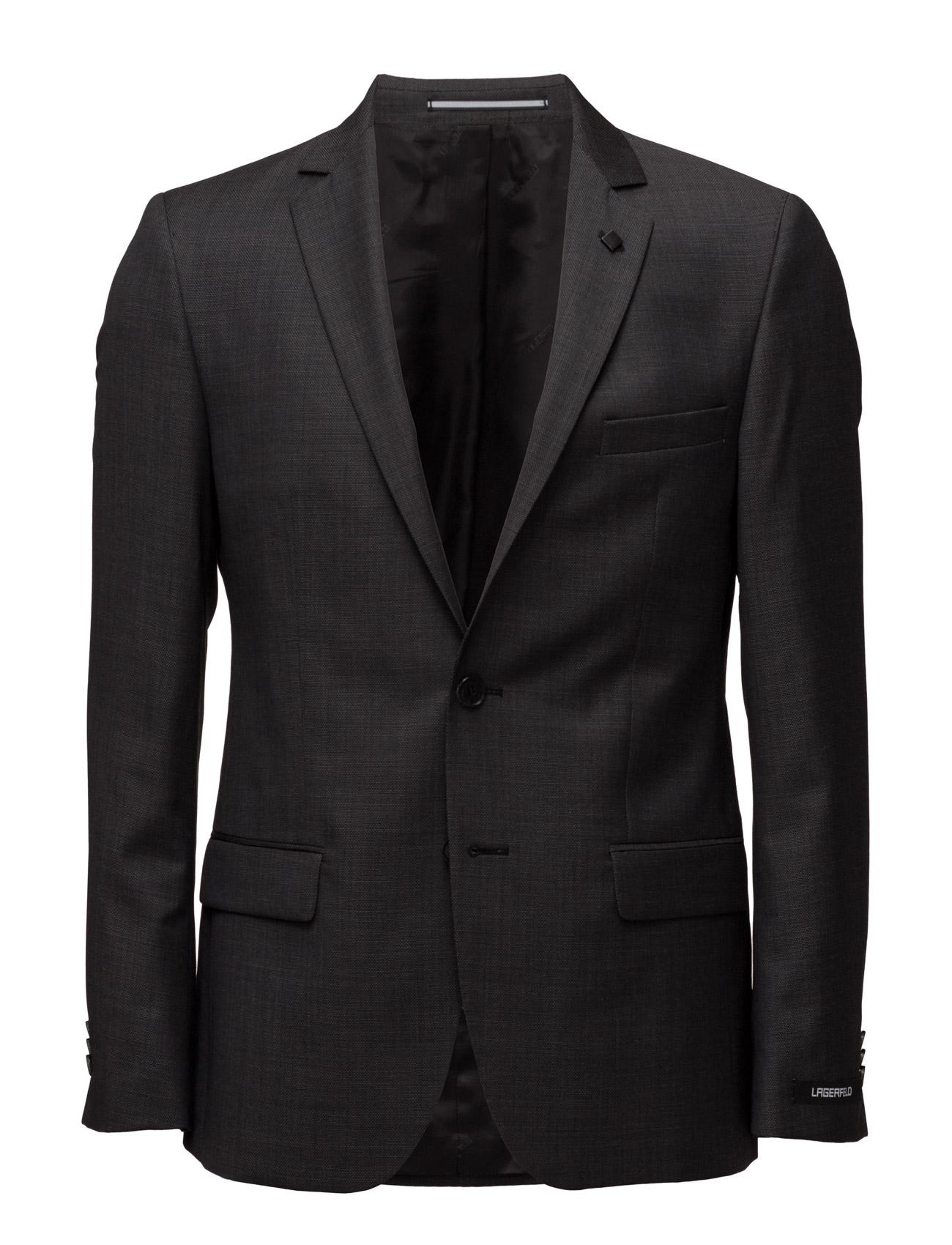 Lagerfeld JACKET CLEVER Ytterkläder