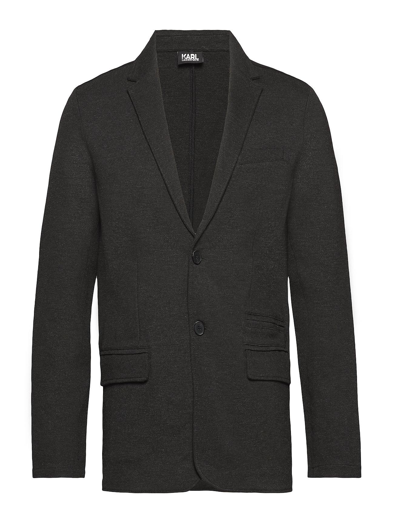 Image of Jacket (3079228679)