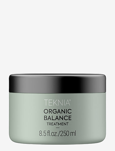 ORGANIC BALANCE TREATMENT 250 ML - hoidot - clear