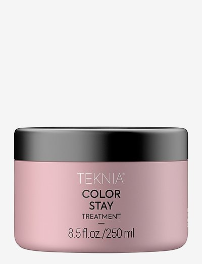 COLOR STAY TREATMENT 250 ML - hoidot - clear