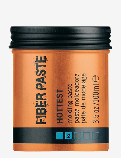 FIBER PASTE MOLDING PASTE 100 ML - paste - clear