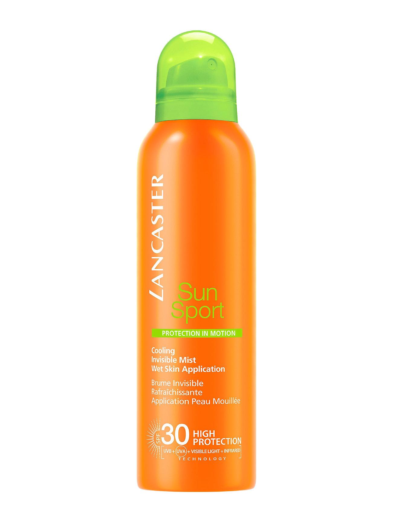 Image of Sun Sport Cooling Mist Spray Spf30 Beauty MEN Skin Care Sun Products Sports Suncare Lancaster (3467401445)