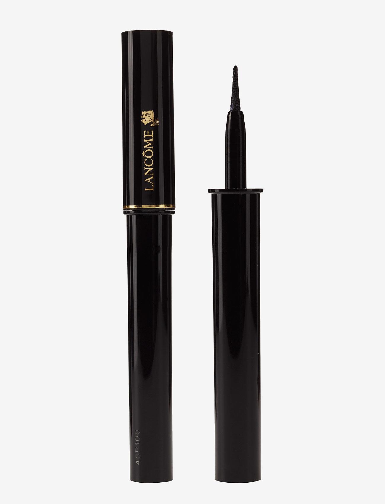 Lancôme - Artliner - eyeliner - 01 noir - 0