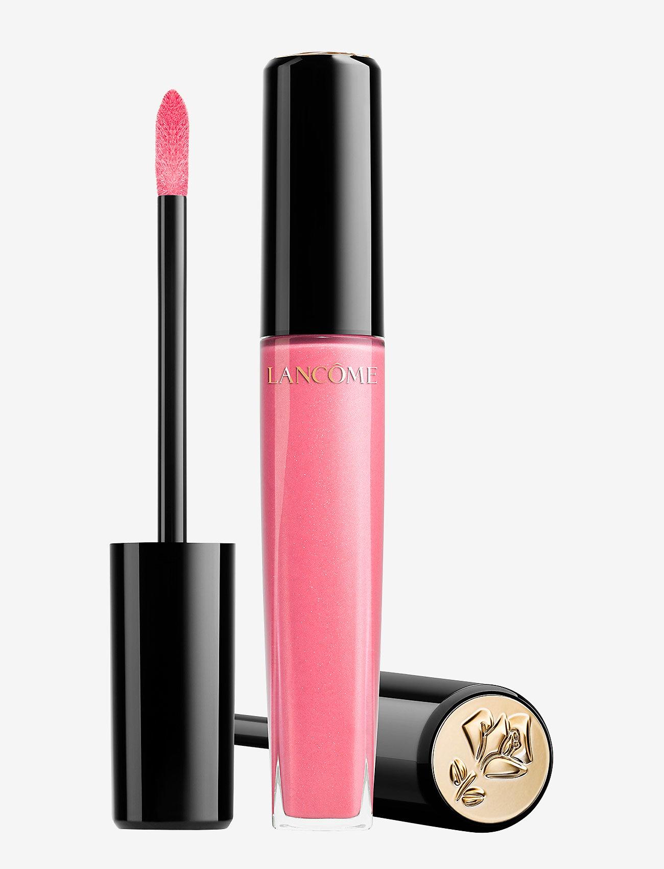 Lancôme - L'Absolu Gloss Cream Lip Gloss - lipgloss - 319 rose caresse - 0