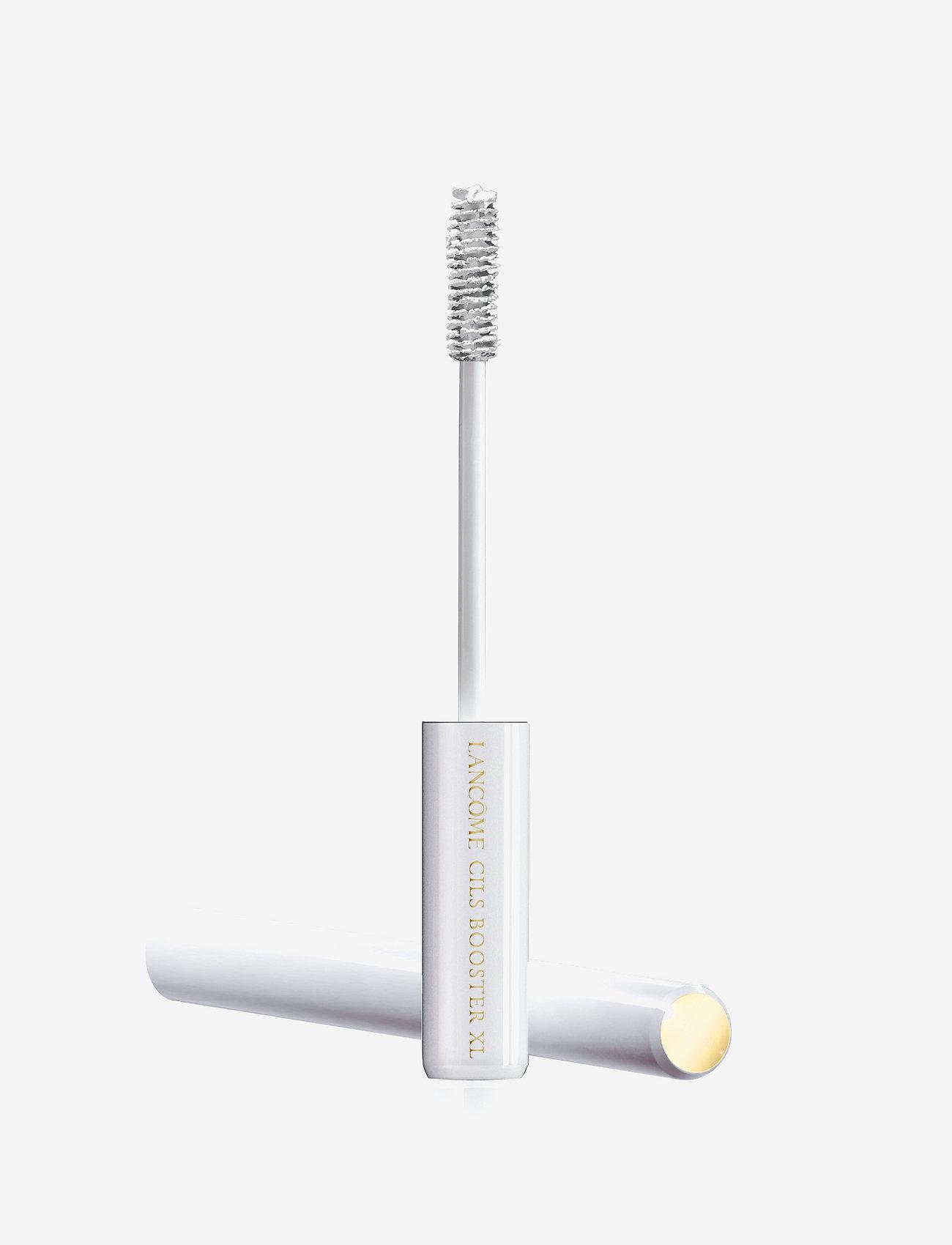 Lancôme - Cils Booster XL Mascarabase - mascara - white - 0