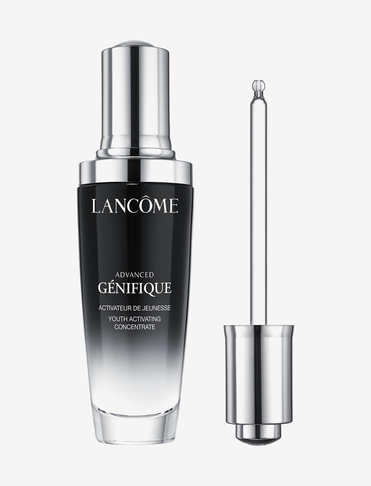 Lancôme - Advanced Génifique Serum 50 ml - serum - no colour - 0