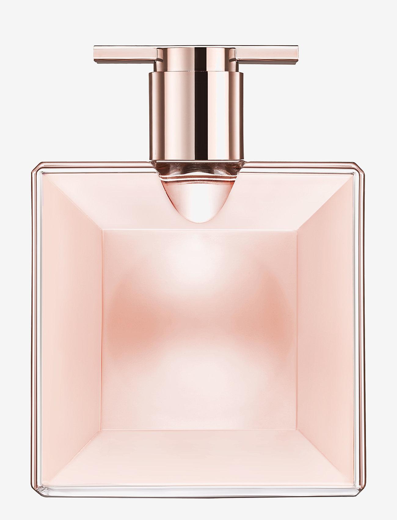 Lancôme - Idôle Eau de Parfum 25 ml - parfume - no colour - 0