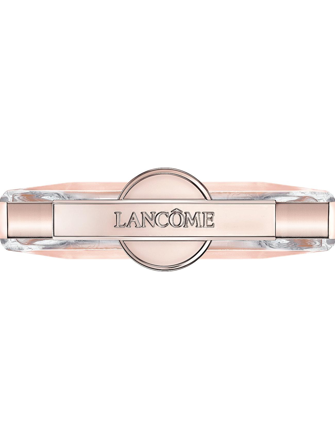 Lancôme - Idôle Eau de Parfum 25 ml - parfume - no colour - 1