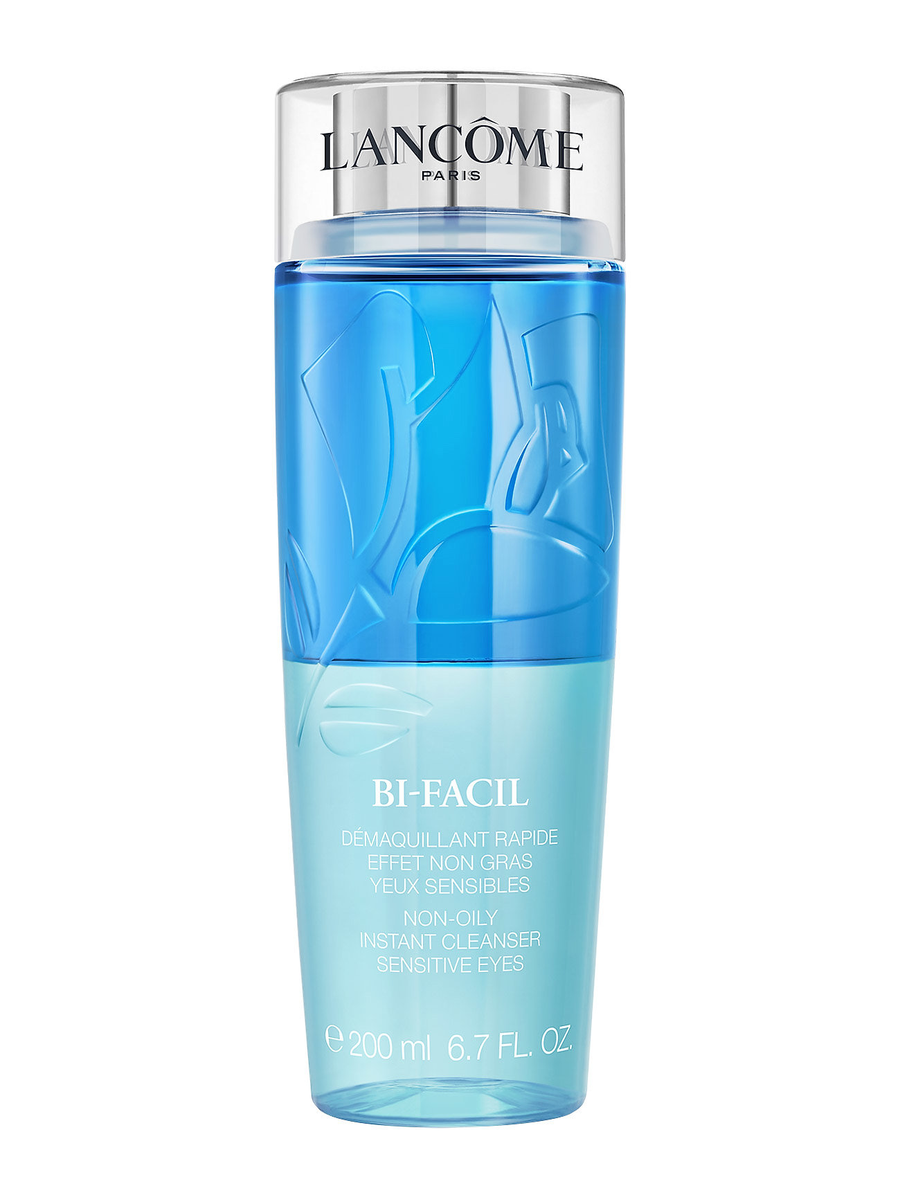 Lancôme Bi Facil 200 ml - CLEAR