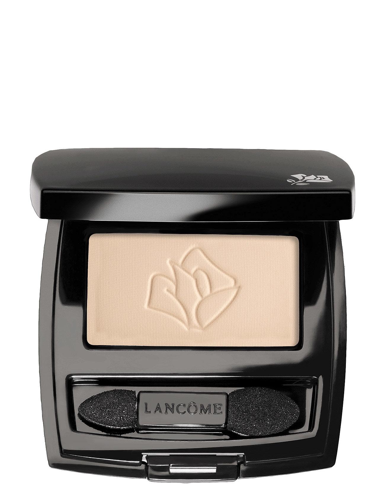 Image of Ombre HypnôSe Mono Eyeshadow Beauty WOMEN Makeup Eyes Eyeshadows Eyeshadow - Not Palettes Beige Lancôme (2604349945)