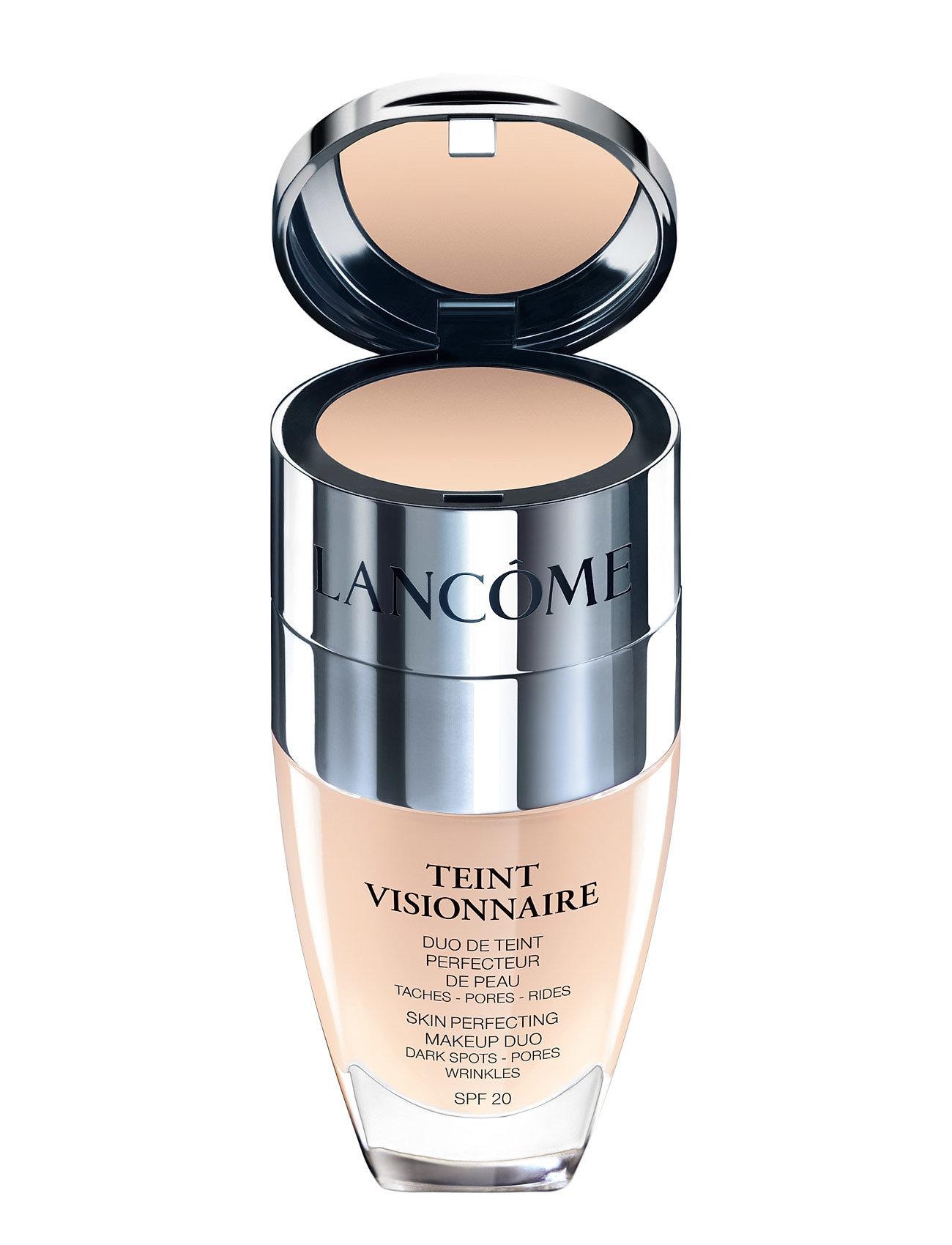 Lancôme Teint Visionnaire Foundation