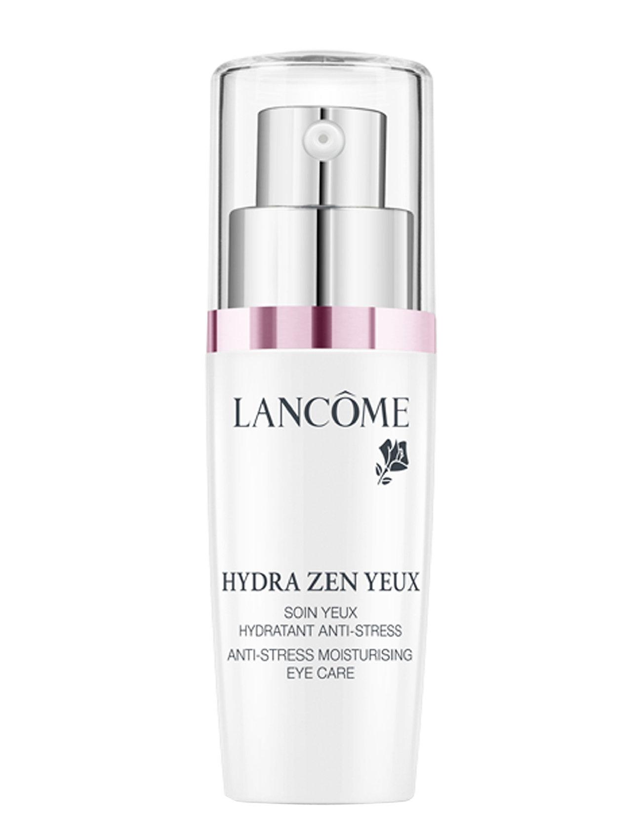 Image of Hydra Zen Eye Cream 15 Ml (2604350117)