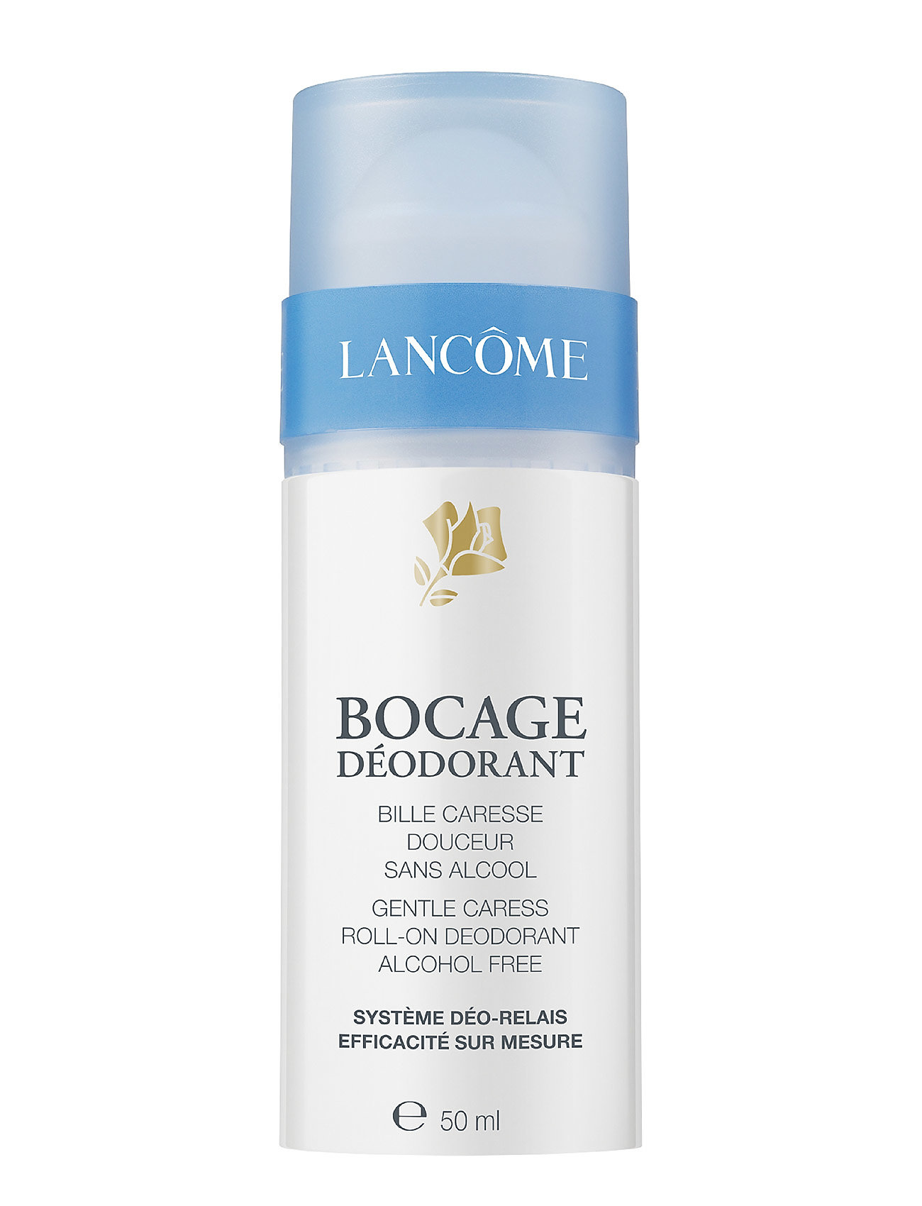 Lancôme Bocage Deo Roll On 50 ml