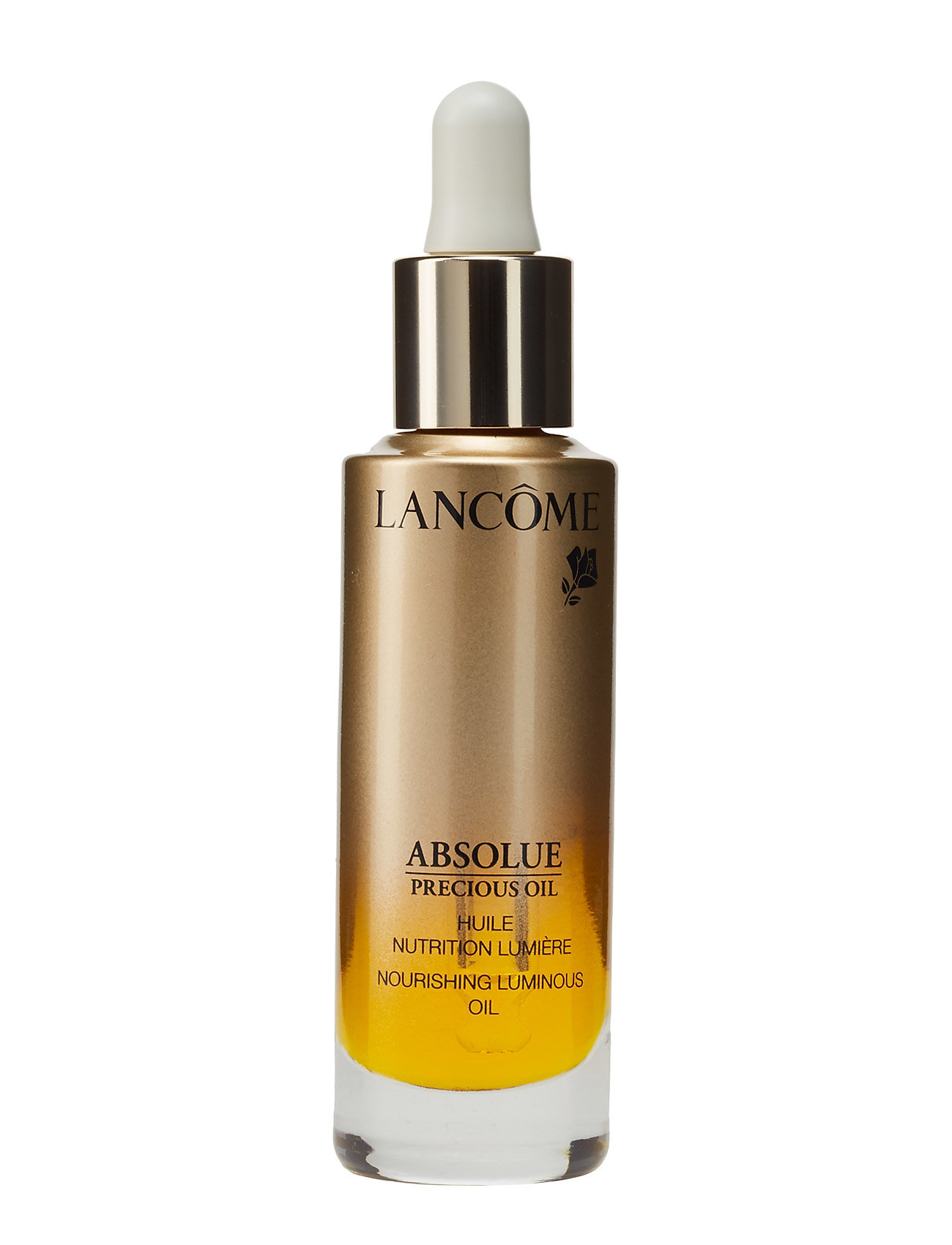 Image of Absolue Oil 30 Ml (2692778885)