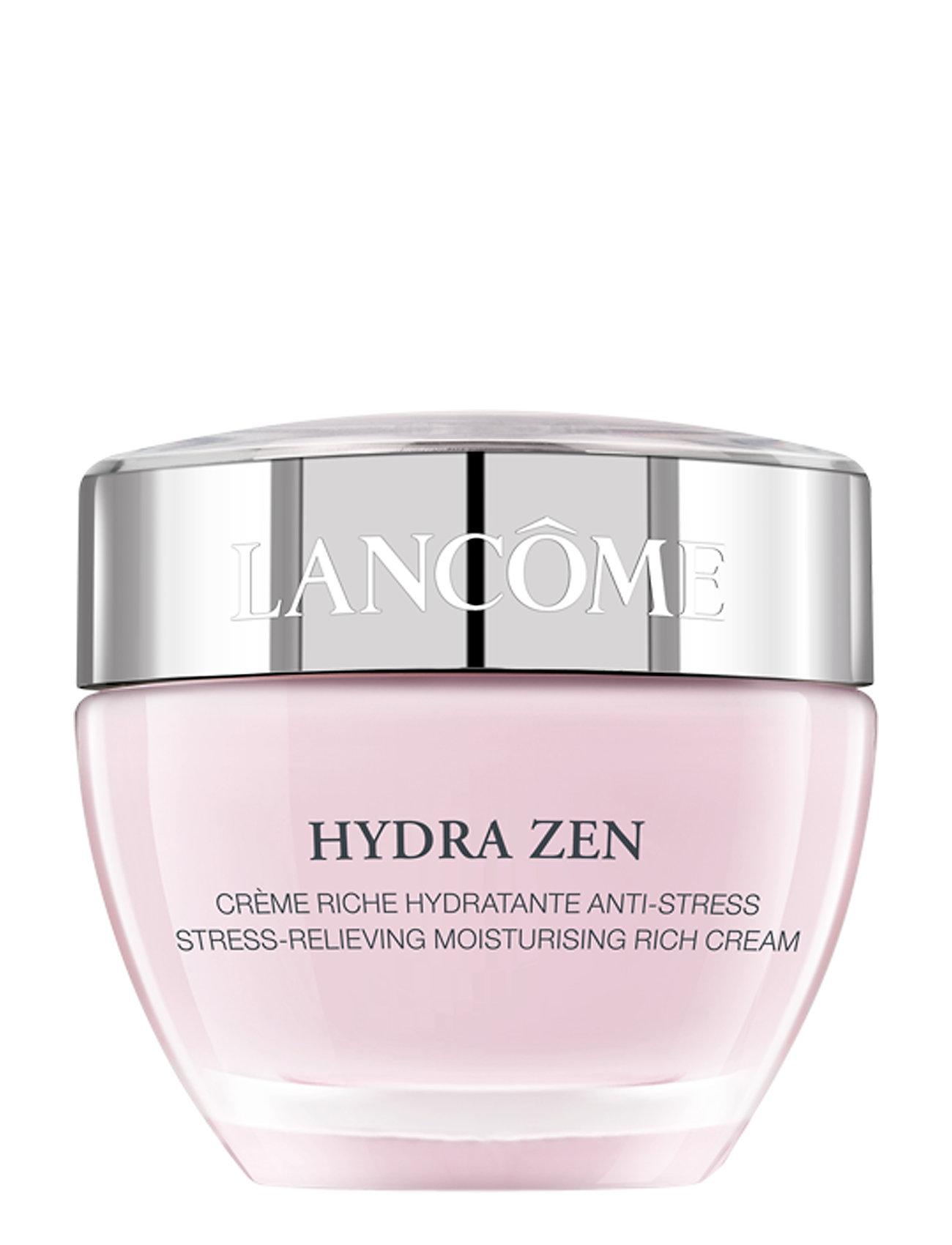 Image of Hydra Zen Day Cream - TøR Hud 50 Ml (2604350003)