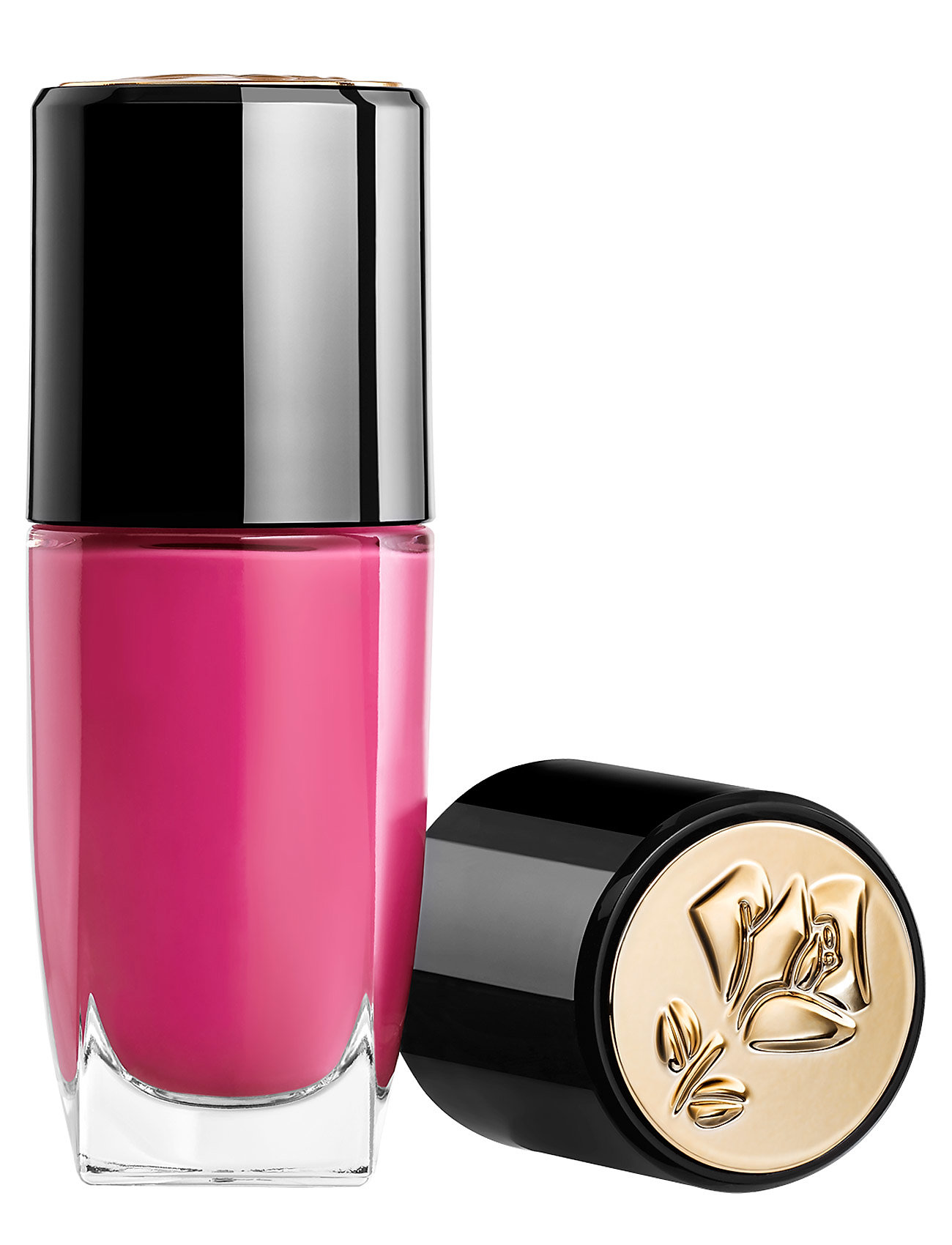 Image of Le Vernis 365 (3040373643)